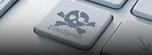 echosystem logo